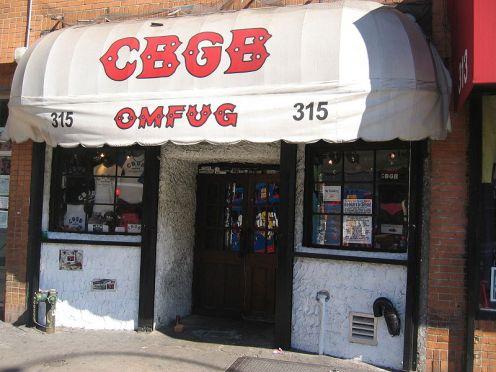 800px-CBGB_club_facade