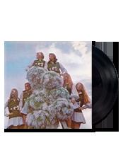 sleighbells_treats_vinyl_thumb