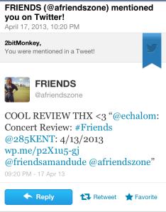 Friends_tweet