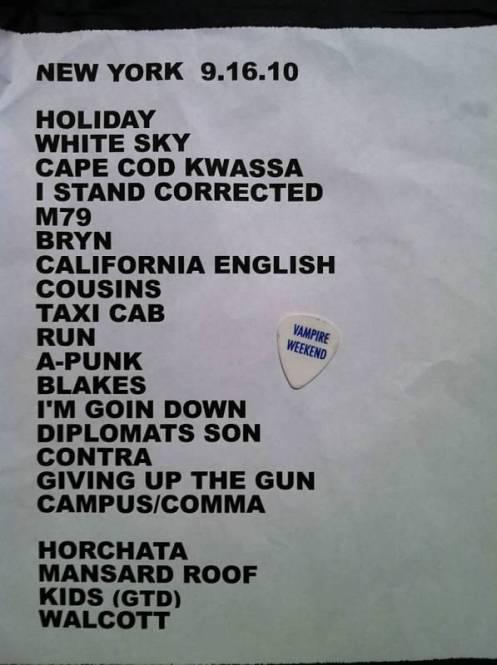 VW Radio City (1)
