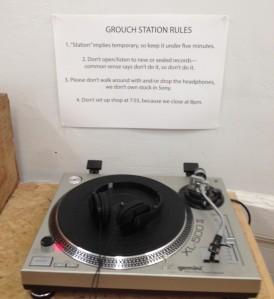 RecordGrouch (4)