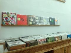 RecordGrouch (6)