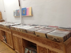 RecordGrouch (7)