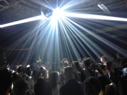 Reflektors_disco2