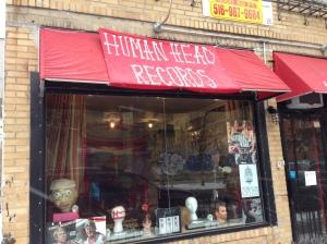 HumanHead (1)
