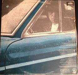 Peter Gabriel Car (3)