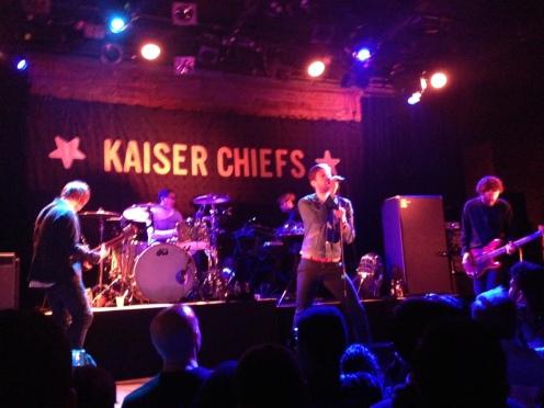 KaiserChiefs (1)