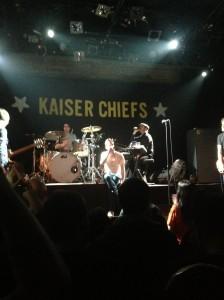 KaiserChiefs (4)