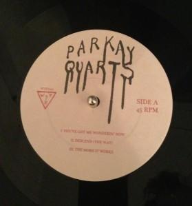 parkay1