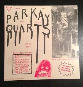 parkay2