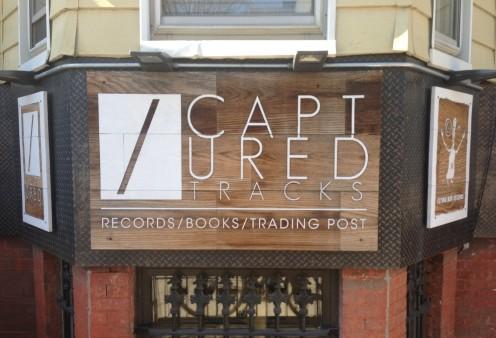 CapturedTracks (2)