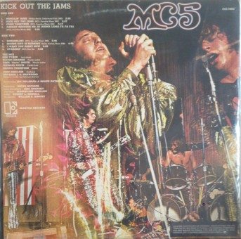 MC5 (2)