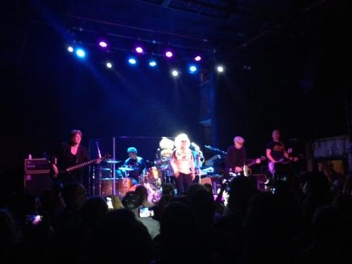 Blondie-RT (2)