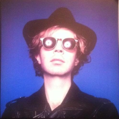 Beck-IJustStarted (1)