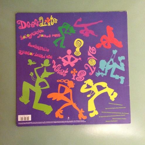 Groove2