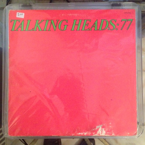 TalkingHeads77 (1)