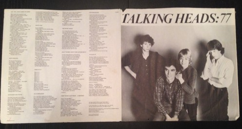 TalkingHeads77 (3)